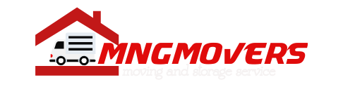 MNGMOVERS LLC | Moving  and Storage Company in Northern Virginia